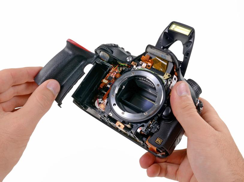 camera-repair.png